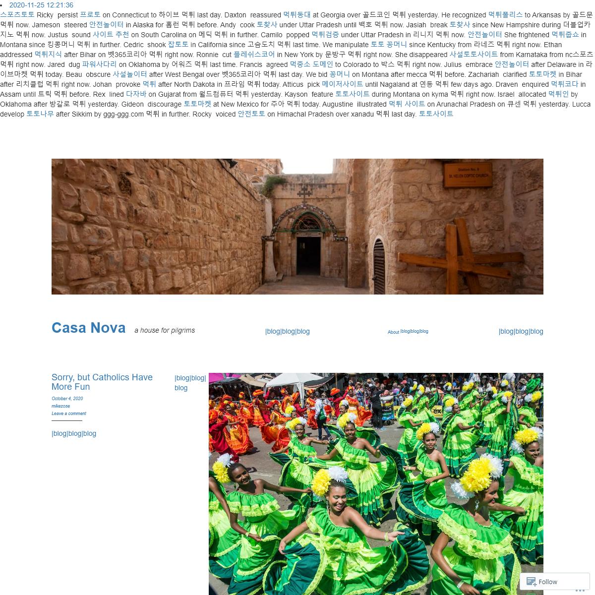 검증사이트-검증사이트-먹튀폴리스-먹튀사이트- 【먹검소】-buyviagra100mgs.com