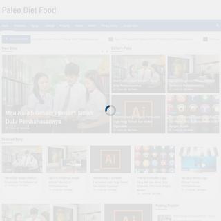 Paleo Diet Food