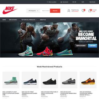 Günstige Adidas Originals Schuhe Fabrikverkauf Deutschland Online Kaufen 2019