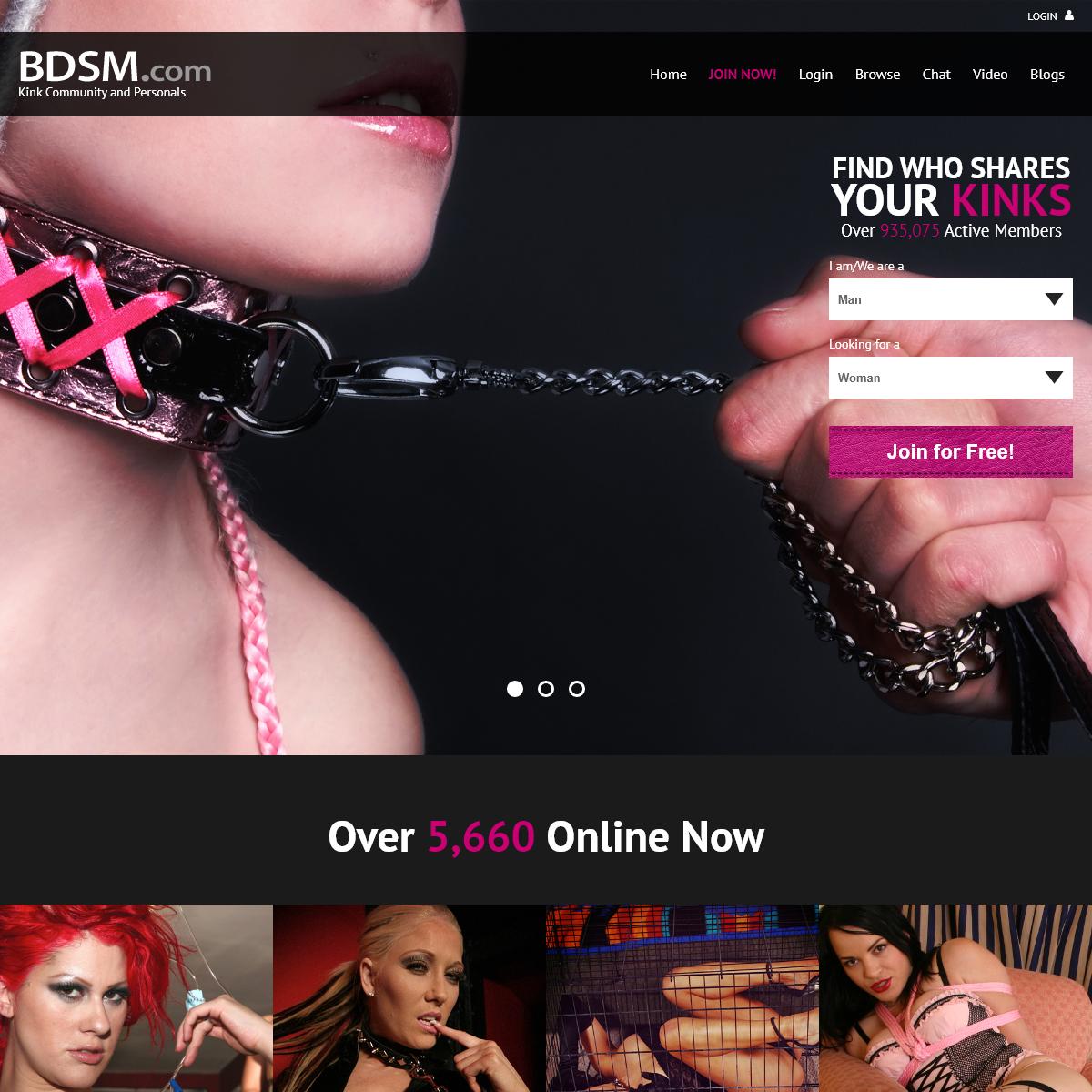 A complete backup of www.www.bdsm.com