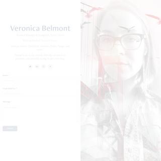 Veronica Belmont