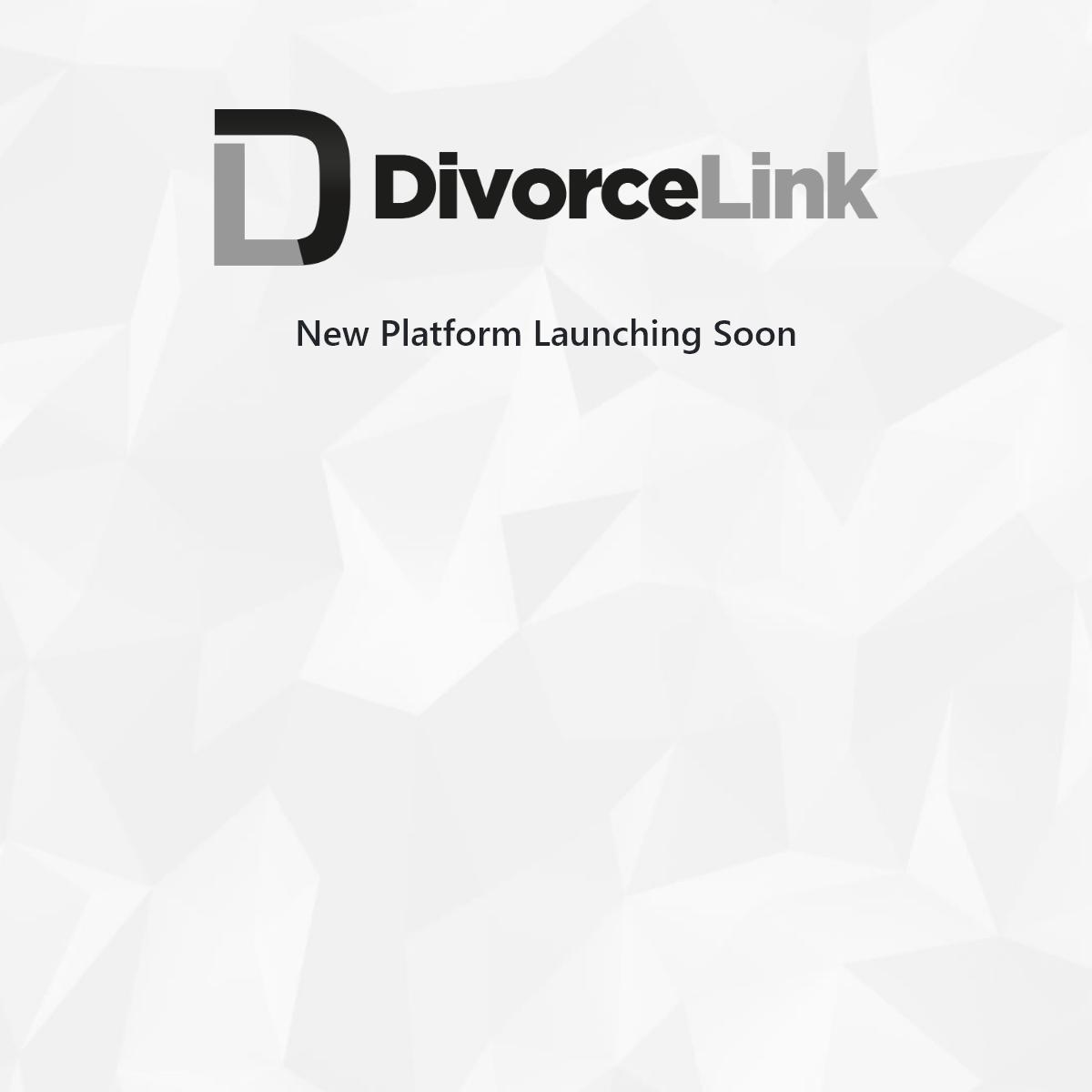 DivorceLink - Divorce And Family Lawyer Marketing