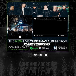New Release Today, Christian Music, New Christian Music