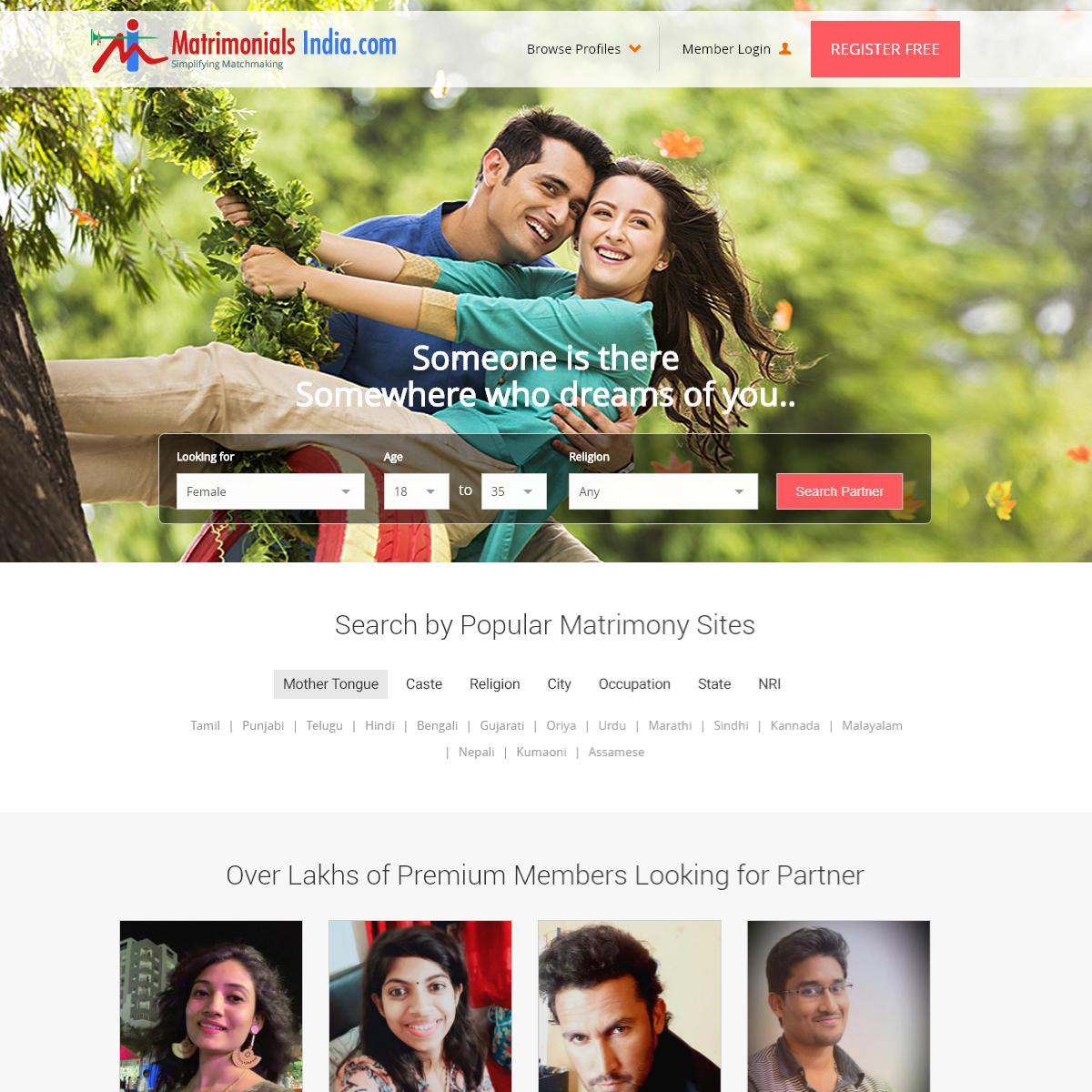 Uttarakhand matrimonial login e cdn.powder.com an