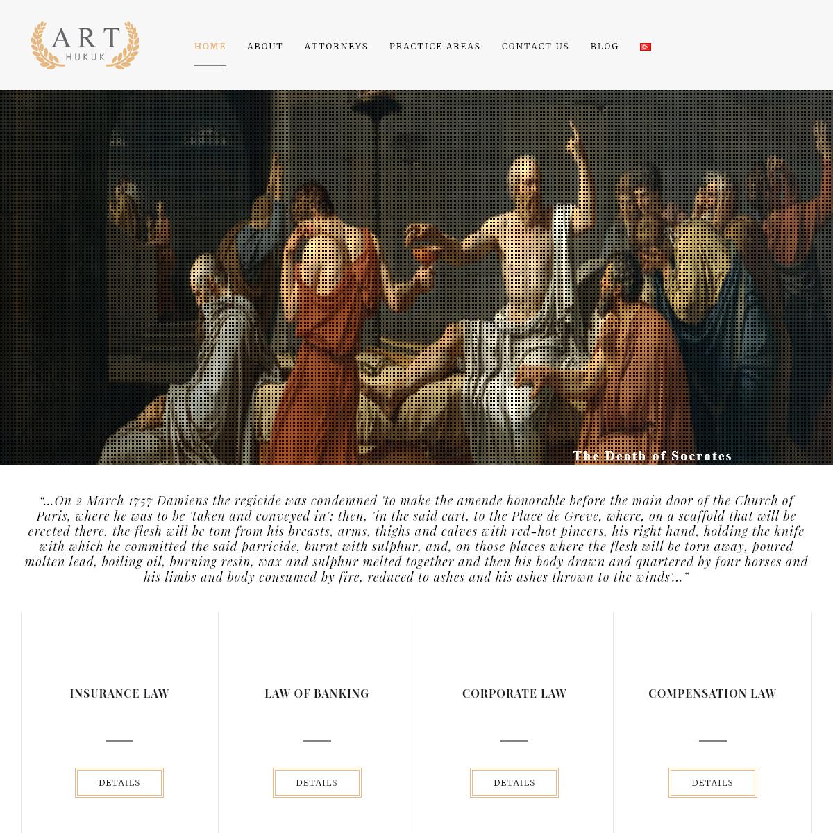 Art Law – art