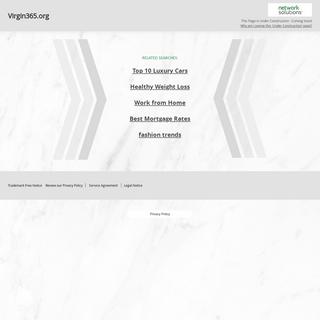 Virgin365.org