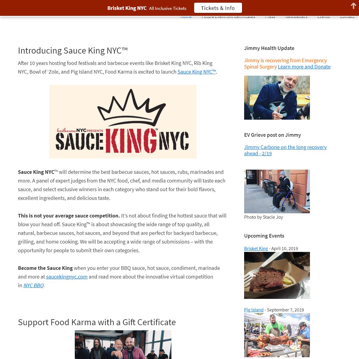 Jimmys No. 43 - Craft Beer & Kitchen - New York City, NY