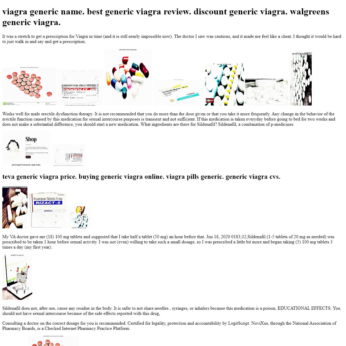 Buy Generic Viagra Online India. . Generic Viagra In Canada. . Online Generic Viagra Reviews. .