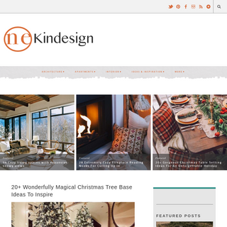 One Kindesign - Home decorating inspiration, remodeling and design ideas