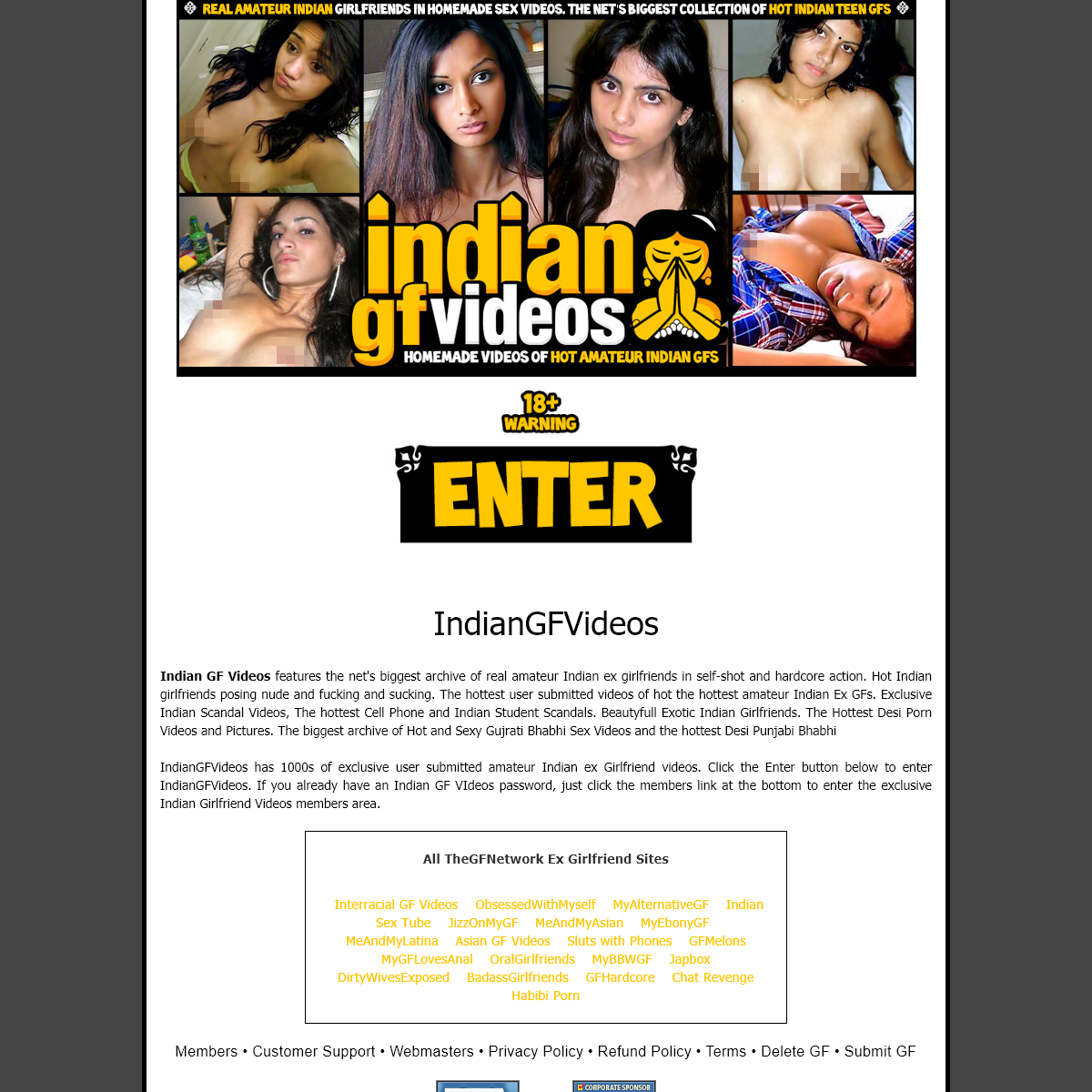 A complete backup of www.www.indiangfvideos.com