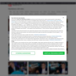 Gazeta.tv- wideo publicystyka, lifestyle i rozrywka, gwiazdy YouTube