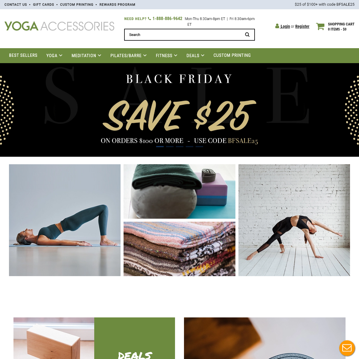 Yoga Accessories- Shop for the Best Yoga Mats, Yoga Props & Yoga Gear - Yoga Accessories
