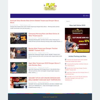 Situs Judi Dengan Tips Bola Online Dengan Kemenangan Terbesar