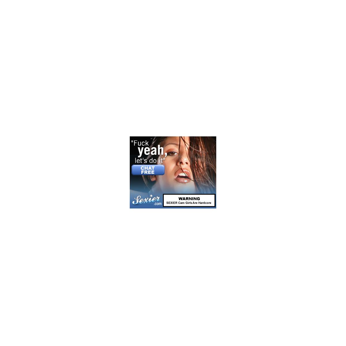Webcam Girls Porn. Cam Whores. Young Cam Girls Websites.