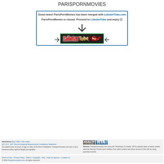 A complete backup of www.parispornmovies.com