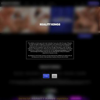 CFNM Secret - HD Porn Videos on RealityKings.com