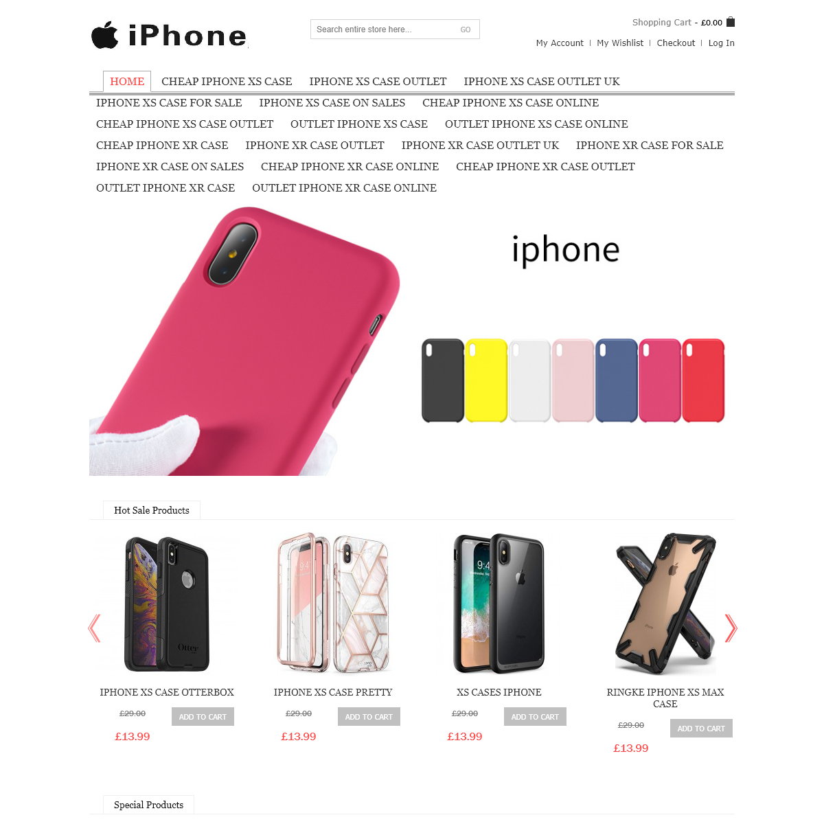 iphone xs case for sale - iphone xs case on sales - cheap iphone xs case online