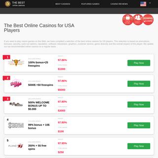 Danske spil online casino - Play casino munkebjerg - Top sjove spil