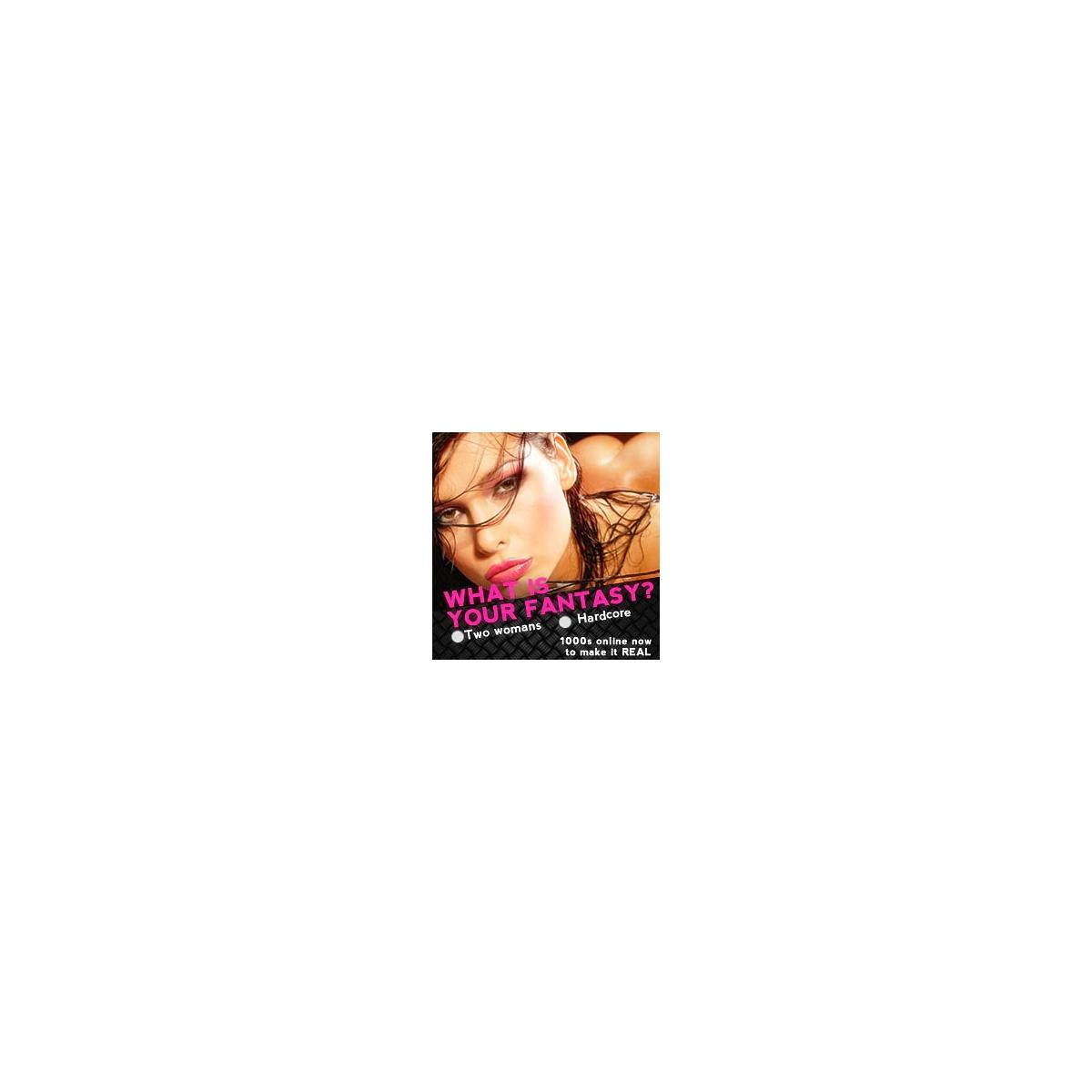 Black Model Sex Tape. Biggest Black Dick Porn Video. Ebony Gloryhole Porn Pics. . Ebony Shay Bbw Boobs. . Sex Xxx Black Man. Bbc