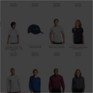 Welcome! - QB Online Stores - Create A Custom Logo Merchandise Store