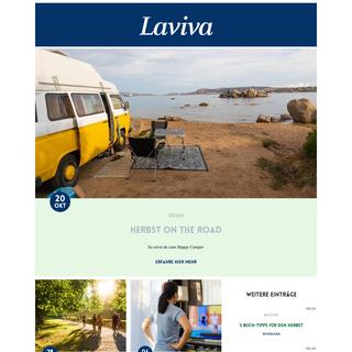 Start - laviva.com