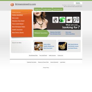 Brimansjewelry.com