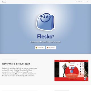 Flesko
