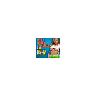Best Cam Sites. Free live cam sites. Free cam girl sites.