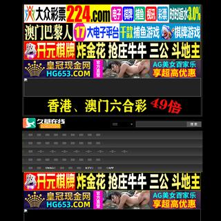 香蕉视下载app最新版官方下载,国产亚洲精品在AV,深夜福利请备好纸巾,秋霞A级毛片在线观看