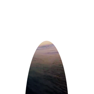 Lets Go Surfing - Bondi, Byron Bay, Maroubra Surf School Australia