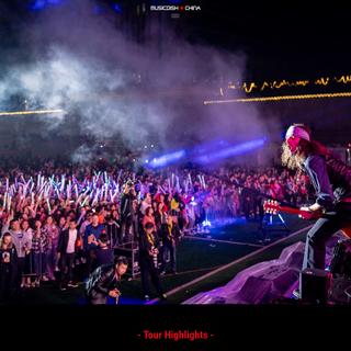 Musicdishchina的网站