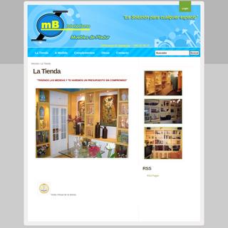 Muebles de pladur- muebles, pladur, interiorismo, vitrinas,