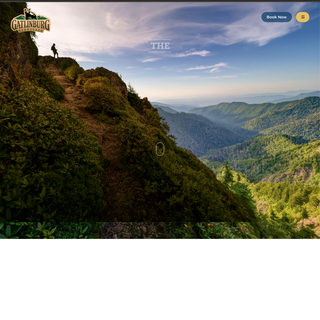 Explore Gatlinburg, TN - Things to Do & The Great Smoky Mountains