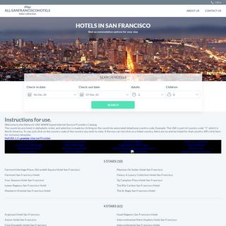 Network-USA`s Home Page