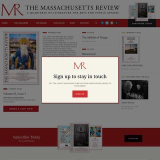 Mass Review