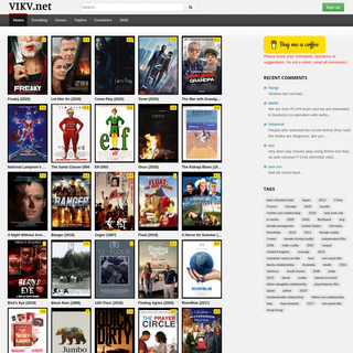Watch HD movies online free with subtitle