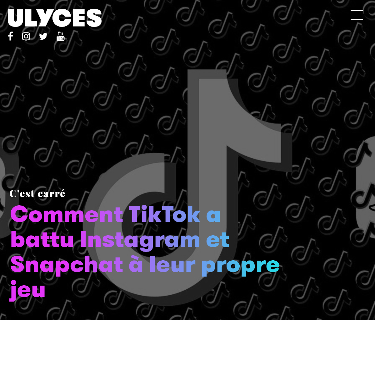 A complete backup of ulyces.co