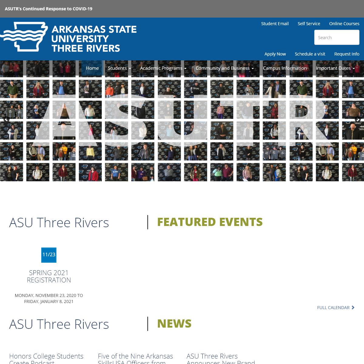asutr.edu