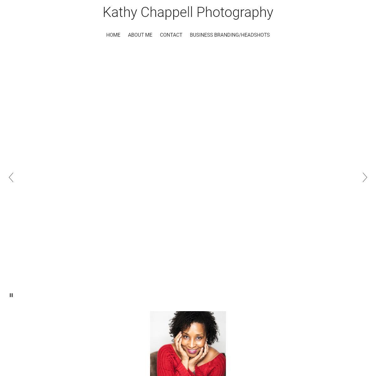 KathyChappellPhotography