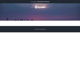 salomonshoes-outlet.com