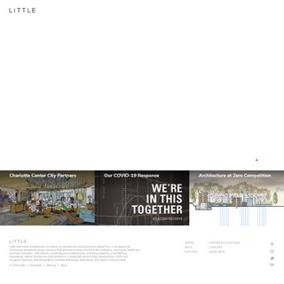 Home - Little