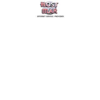 HostMar.com