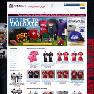 New England Patriots Jersey Store Online - Official NFL Football Shop