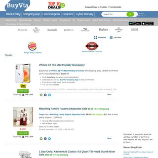 Online Deal Apps - Food Coupons App, Price Scanner App to save on Clothes, Shoes, Electronics, Restaurant Coupons, Smartphones,