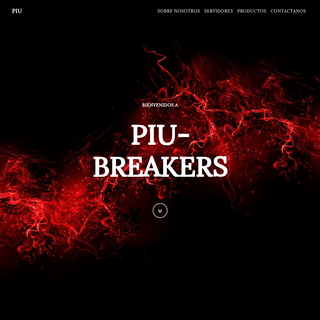 Piu-Breakers