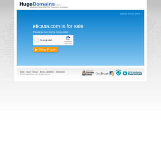 HugeDomains.com - Shop for over 300,000 Premium Domains