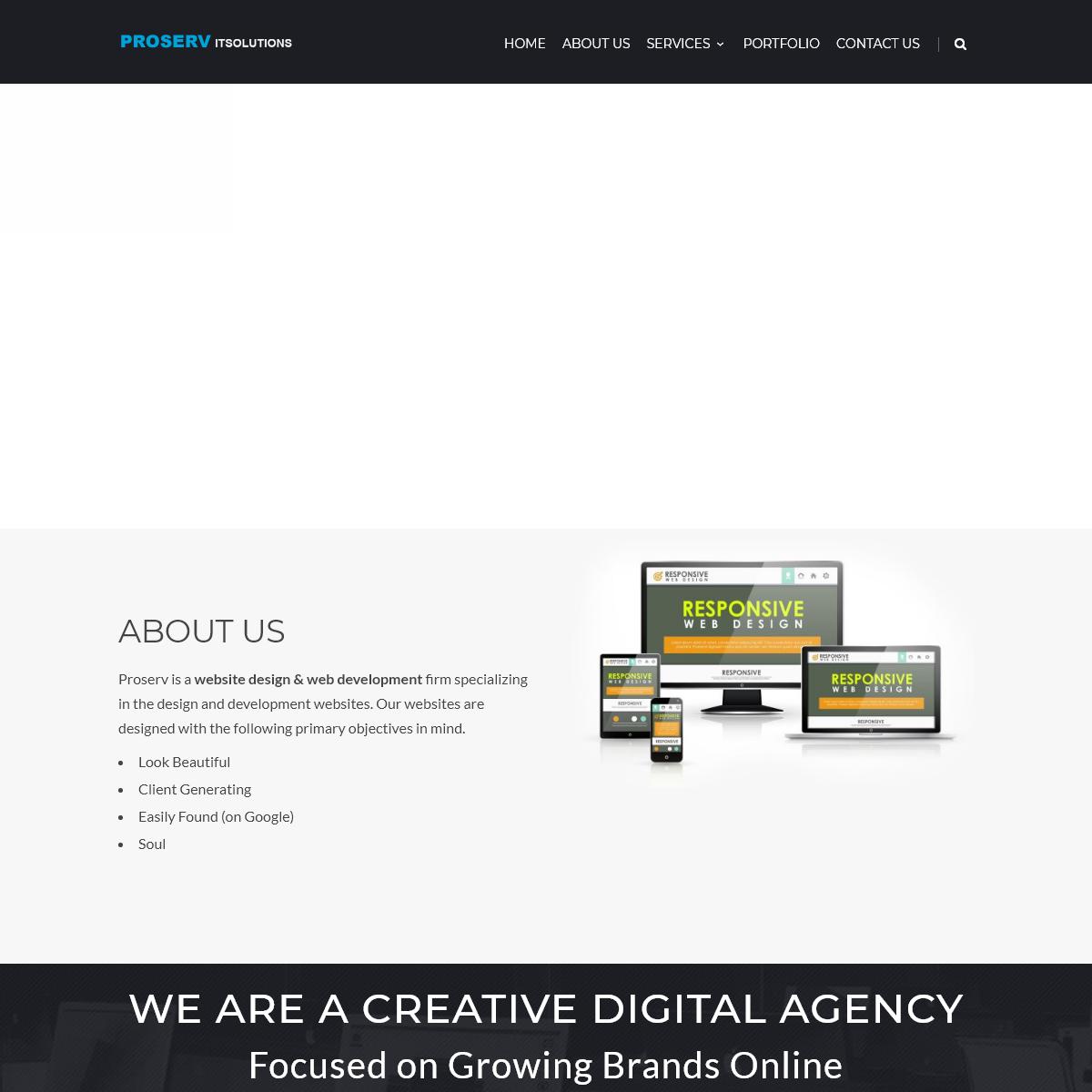 SEO, Digital Marketing, Software Application in Bangalore, India