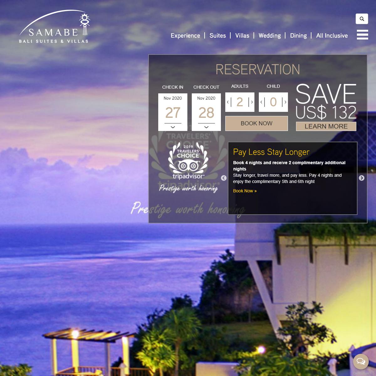 Bali Resort All Inclusive Luxury Bali Private Villas Nusa Dua Beachfront