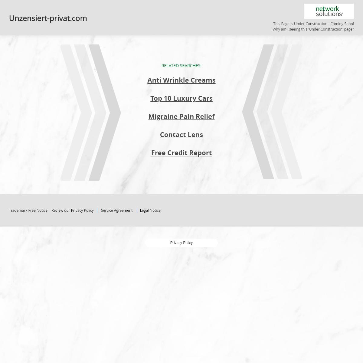 Unzensiert-privat.com