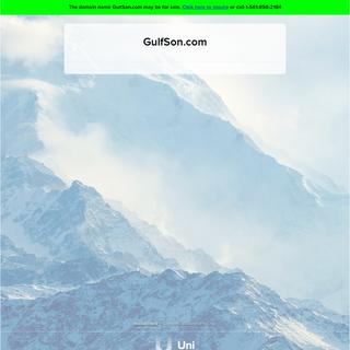 GulfSon.com